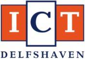 ICT Delfshaven